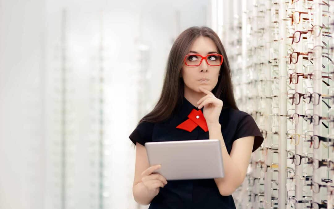 buying-glasses-online