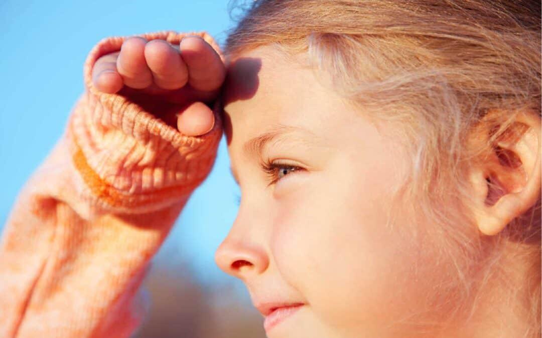 childrens-risks-sun-exposure