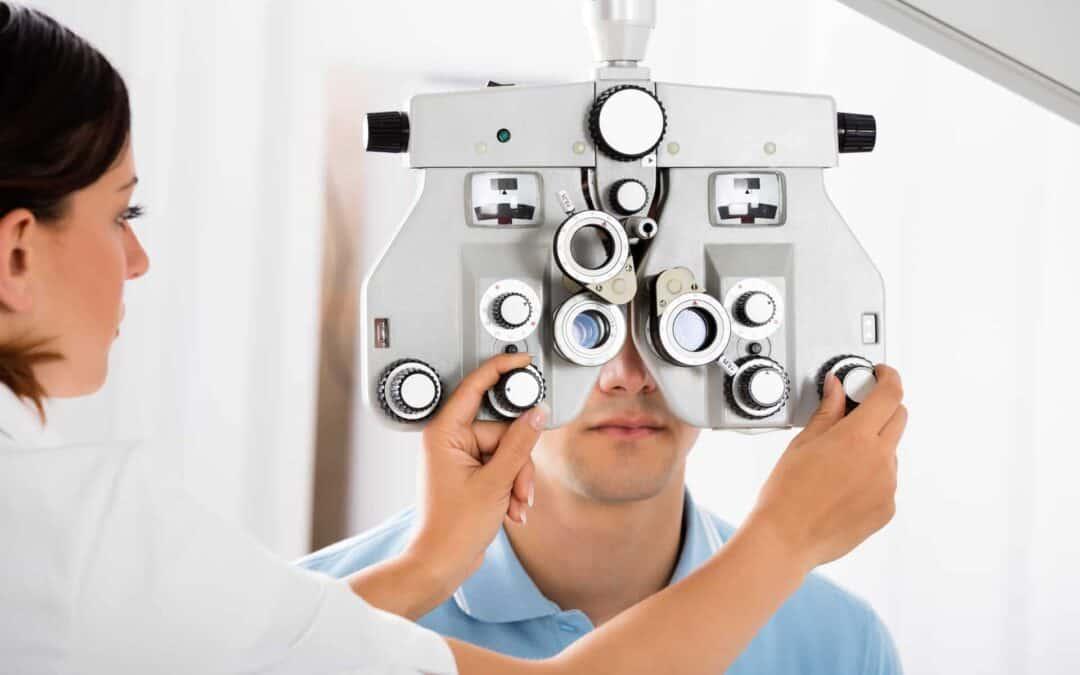 eye-exam-vs-sight-test