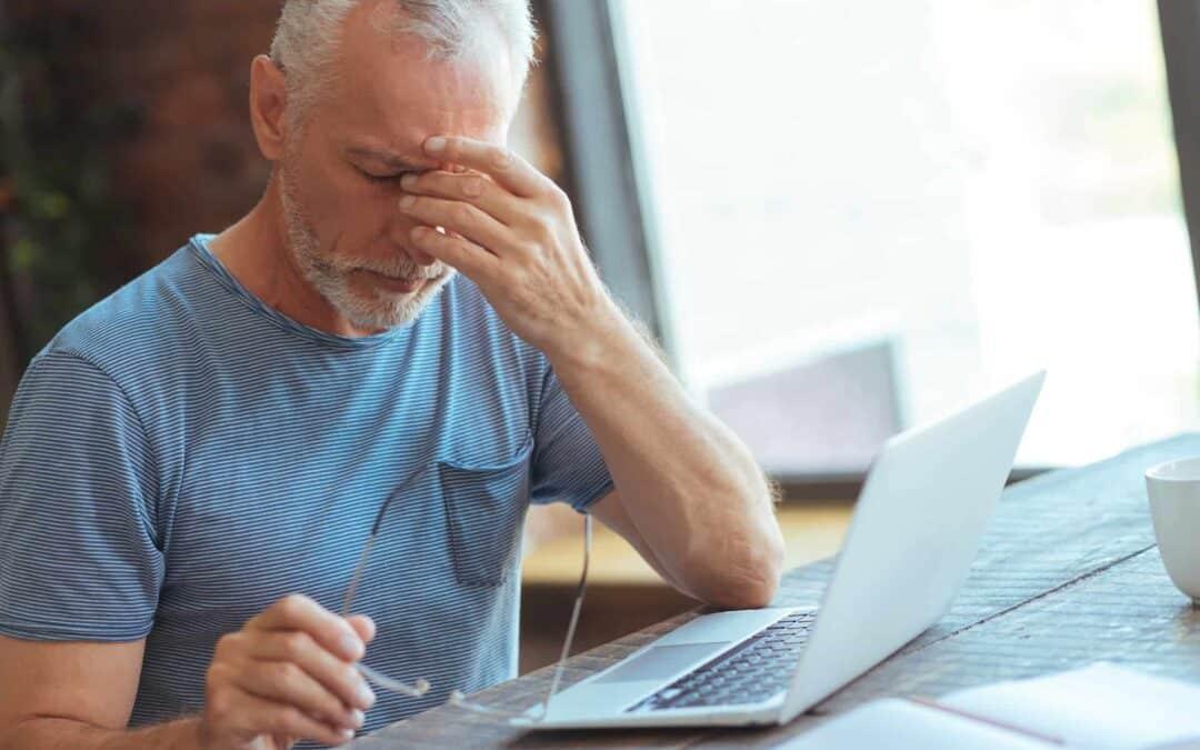 ocular-migraines