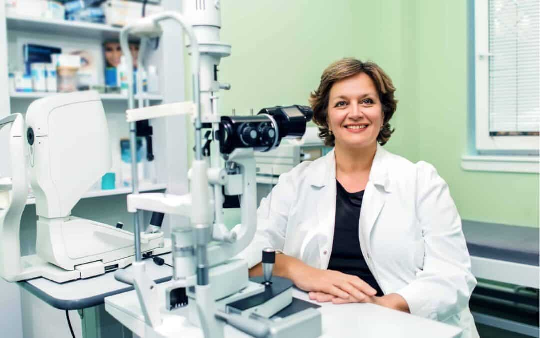 optometrists-opthalmologists-opticians