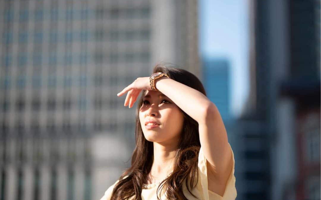 risks-associated-with-sun-exposure